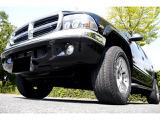 デュランゴ/SLT 5.9 V8 4WD