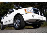 デュランゴ/リミテッド 5.7V8 4WD