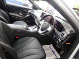 メルセデス・ベンツ S400dロング
