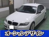320iツーリング/Mスポーツ パッケージ カーボン エディション