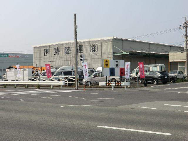 「三重県」の中古車販売店「Exce Cars【エクセカーズ】」