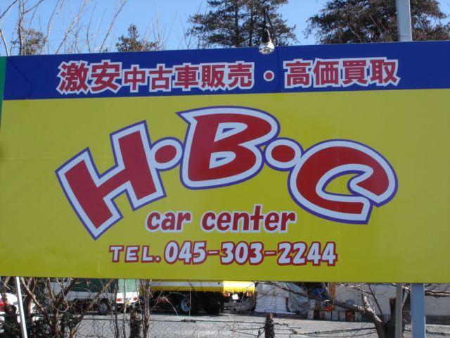 「神奈川県」の中古車販売店「(株)ホンダ鈑金センター」