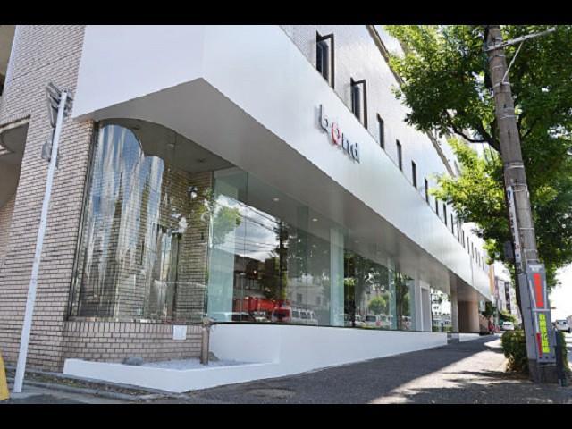 「東京都」の中古車販売店「bond cars TOKYO【ボンドカーズ東京】」