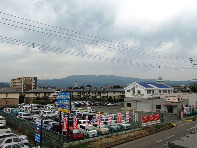 「佐賀県」の中古車販売店「CARMAX【カーマックス】鳥栖店」