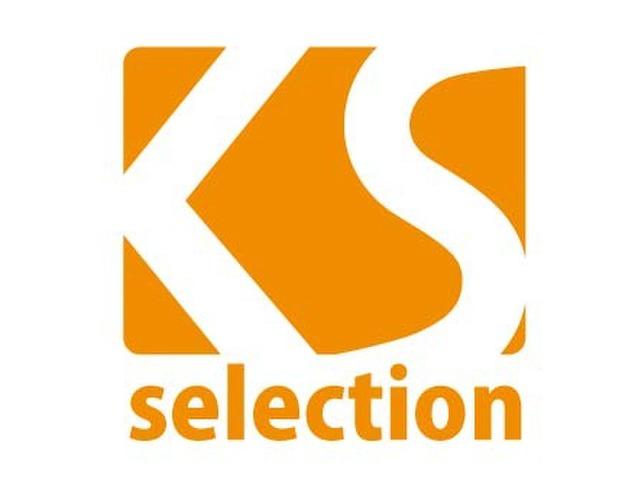 KS-selection ケイエスセレクション 和泉店