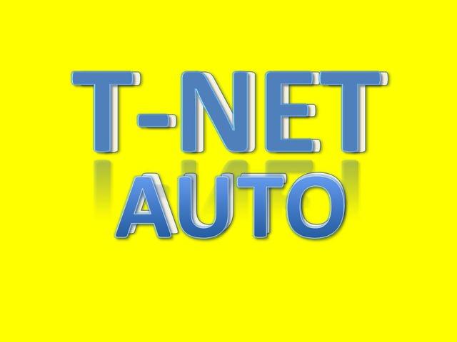 T-NET AUTO