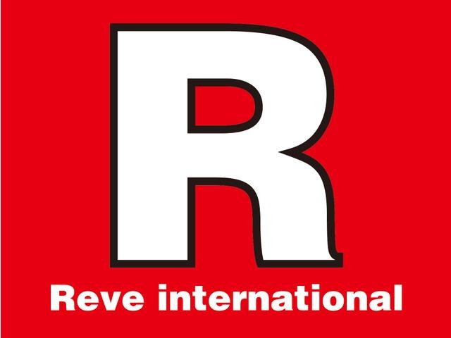 (株)コブラ reve international(レーヴ インターナショナル)