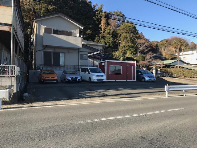 マリンブル-横浜戸塚店【京浜商事㈱】