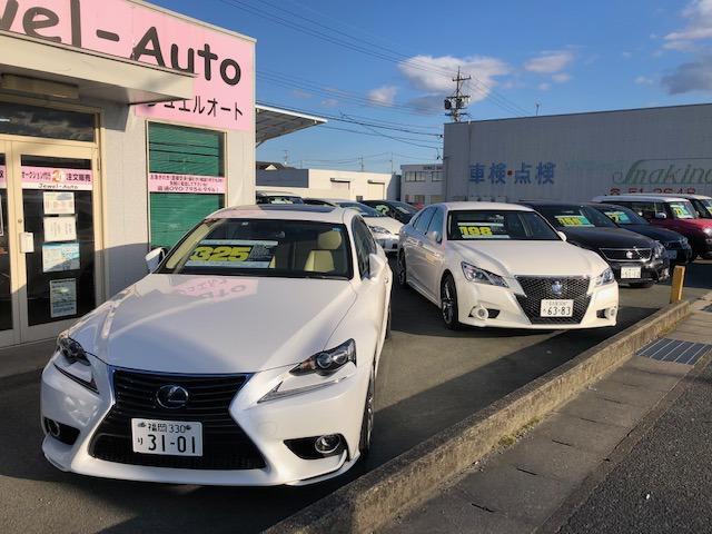 Jewel-Auto【ジュエルオート】