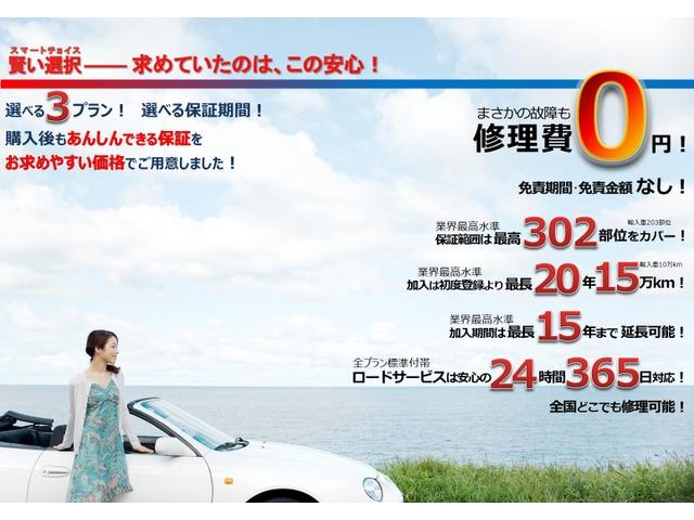 池田自動車