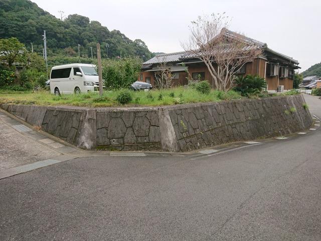 Advance 和歌山