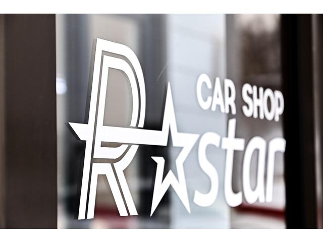 R☆star