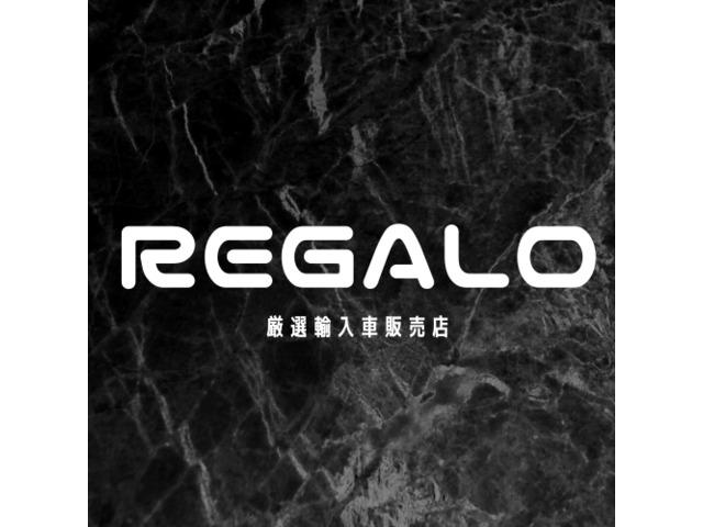 株式会社REGALO