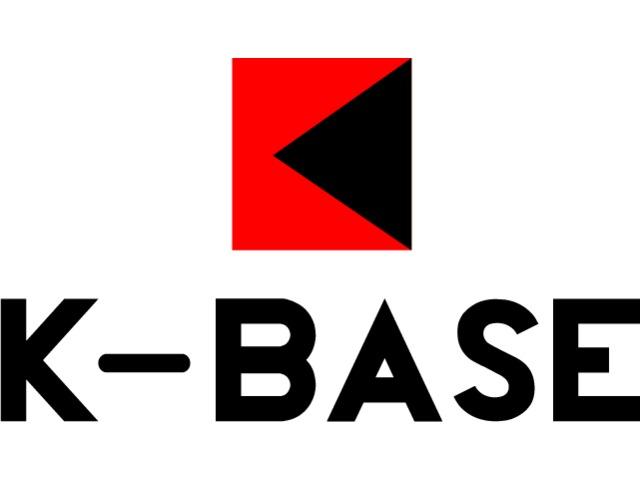 K-BASE大阪店