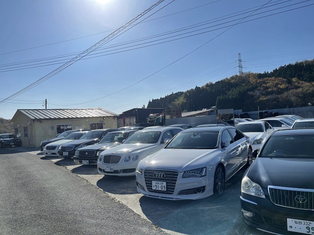 AUTO WORKS 0990