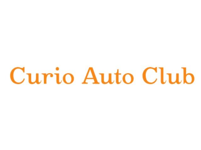 Curio Auto Club