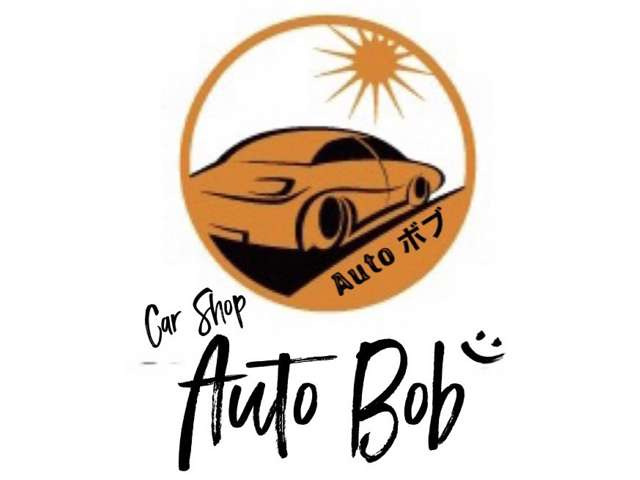 Autoボブ