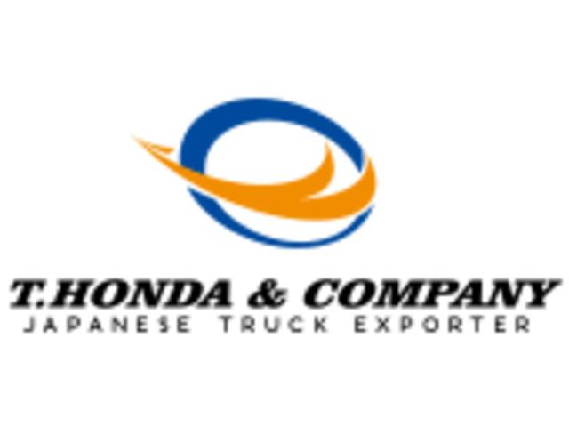 株式会社ホンダ貿易