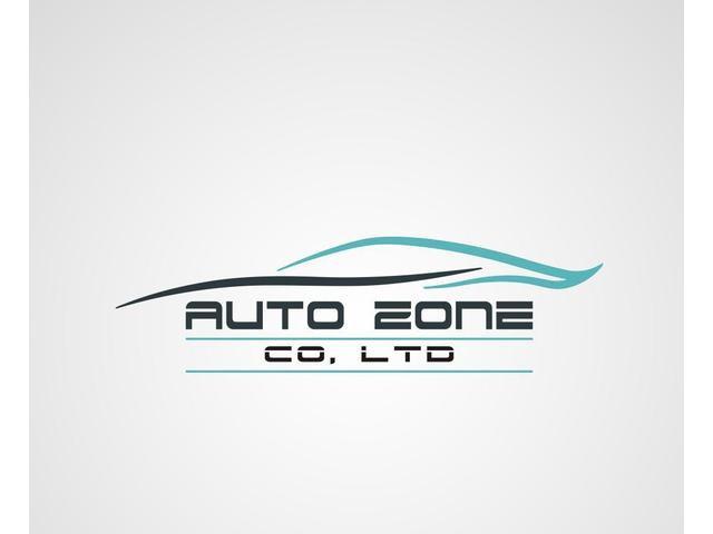 AUTO ZONE株式会社