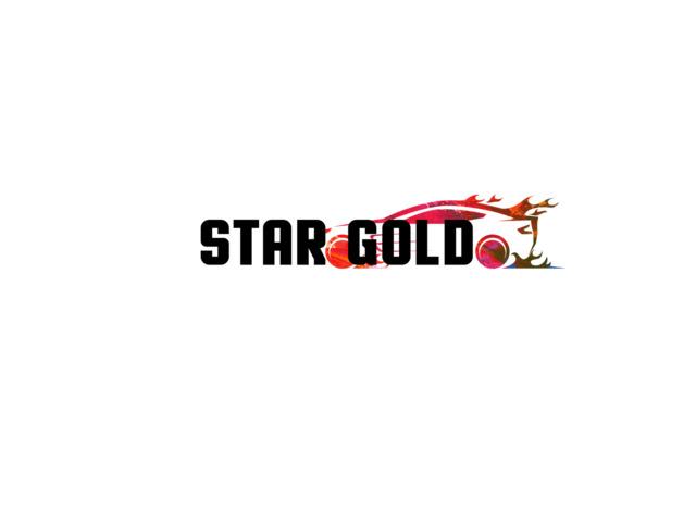 株式会社STARGOLD