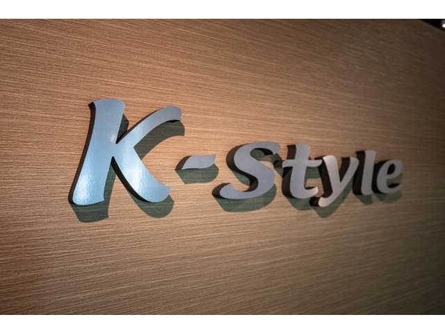 K-style|有限会社ケースタイル