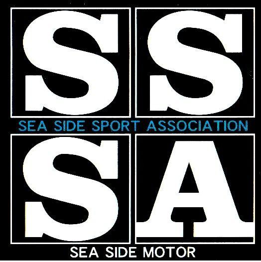 シーサイドモーター【SSSA】の中古車販売店情報