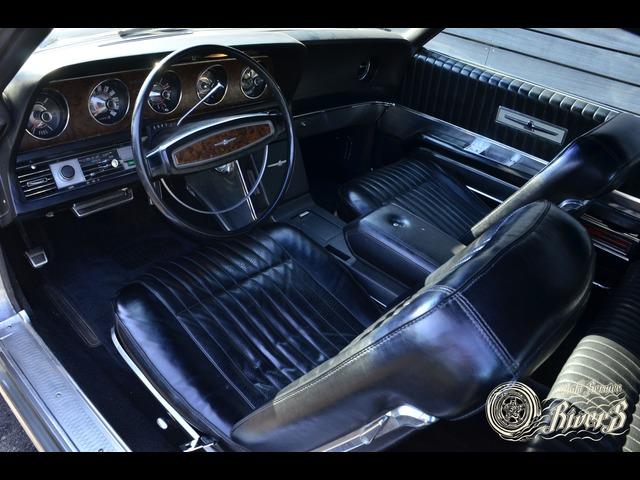「フォード」「サンダーバード」「クーペ」「東京都」の中古車3