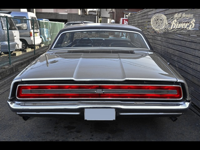 「フォード」「サンダーバード」「クーペ」「東京都」の中古車7