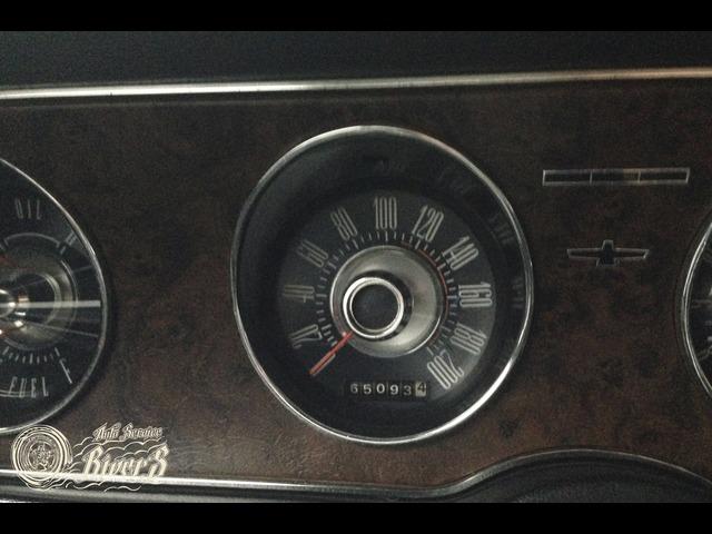 「フォード」「サンダーバード」「クーペ」「東京都」の中古車5