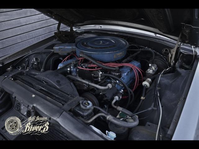 「フォード」「サンダーバード」「クーペ」「東京都」の中古車4