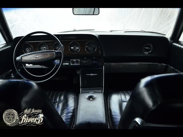 「フォード」「サンダーバード」「クーペ」「東京都」の中古車10