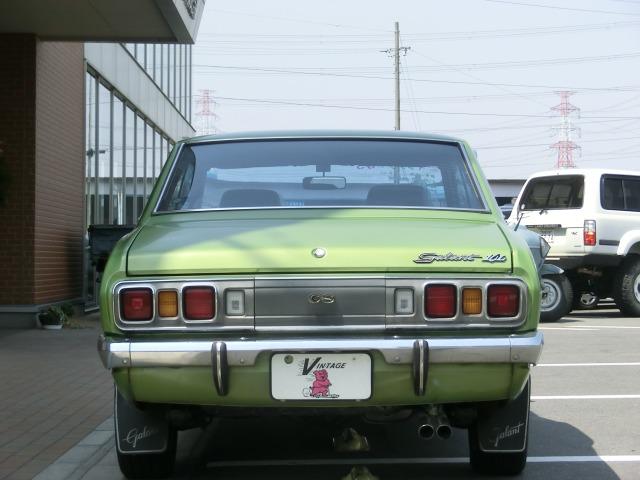「三菱」「ギャラン」「セダン」「三重県」の中古車10
