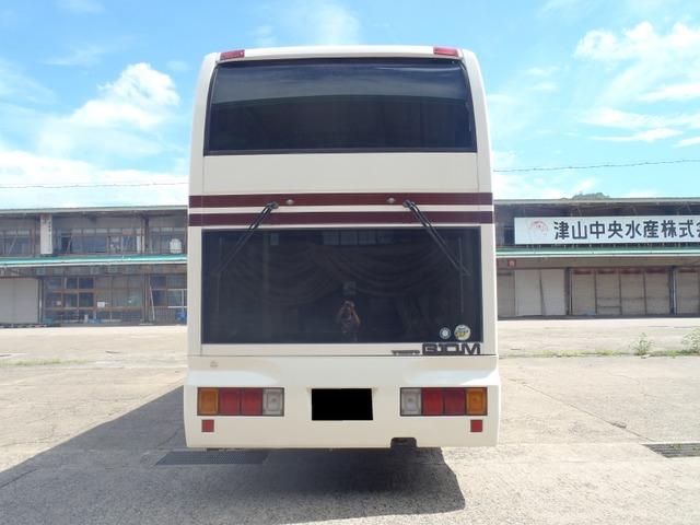 「ボルボ」「その他」「その他」「岡山県」の中古車6
