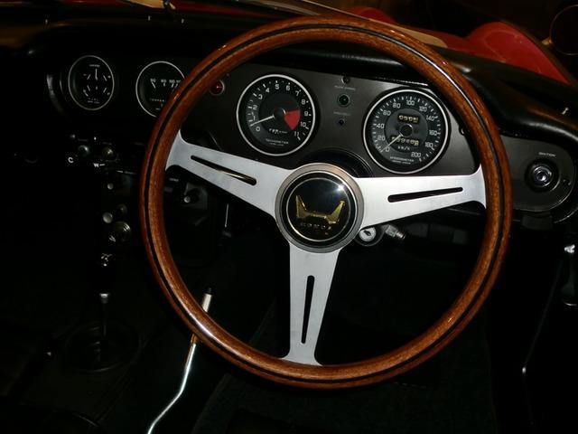 「ホンダ」「S800」「クーペ」「福岡県」の中古車9