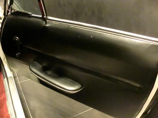 「マツダ」「コスモスポーツ」「クーペ」「福岡県」の中古車8