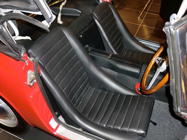 「ホンダ」「S800」「クーペ」「福岡県」の中古車8