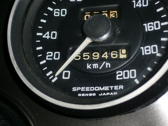 「ホンダ」「S800」「クーペ」「福岡県」の中古車10