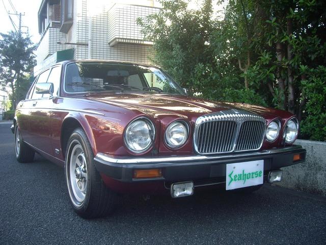 「デイムラー」「ディムラー」「セダン」「東京都」の中古車6