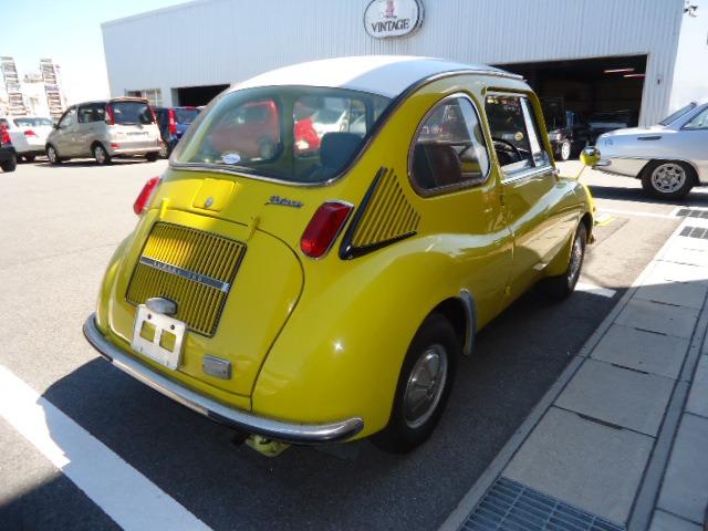 「スバル」「360」「コンパクトカー」「三重県」の中古車8