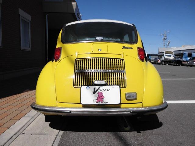 「スバル」「360」「コンパクトカー」「三重県」の中古車10