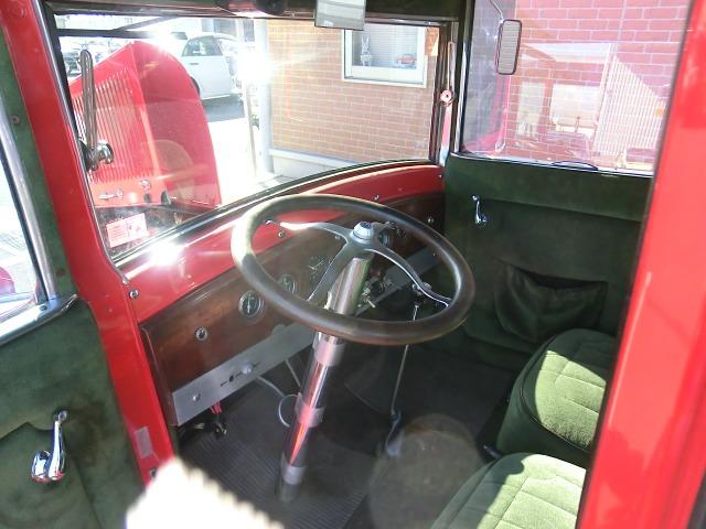 「フォード」「モデルT」「オープンカー」「三重県」の中古車3