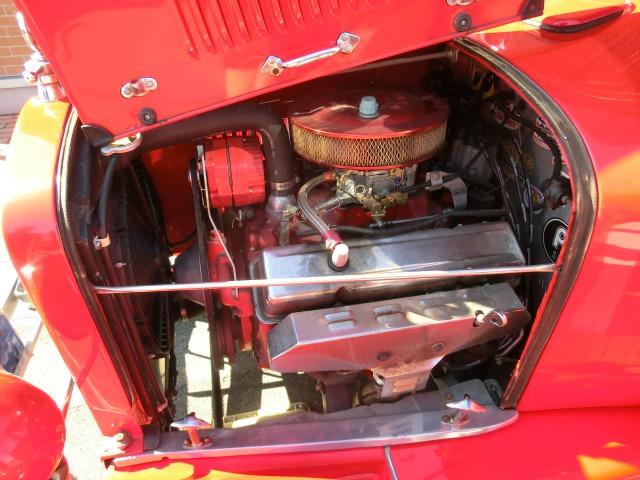 「フォード」「モデルT」「オープンカー」「三重県」の中古車4