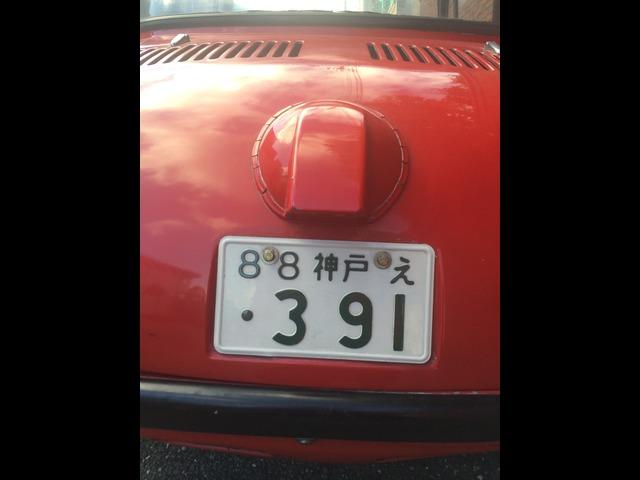 「マツダ」「R360クーペ」「コンパクトカー」「大阪府」の中古車