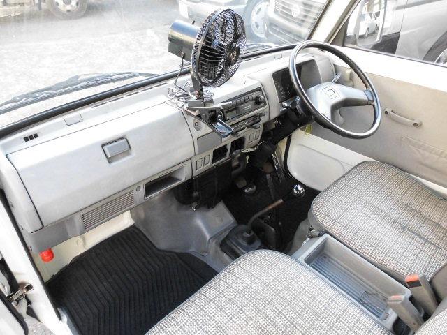 「スバル」「サンバートラック」「トラック」「東京都」の中古車