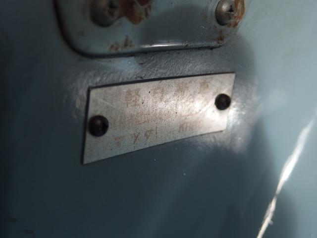 「マツダ」「R360クーペ」「コンパクトカー」「福岡県」の中古車9