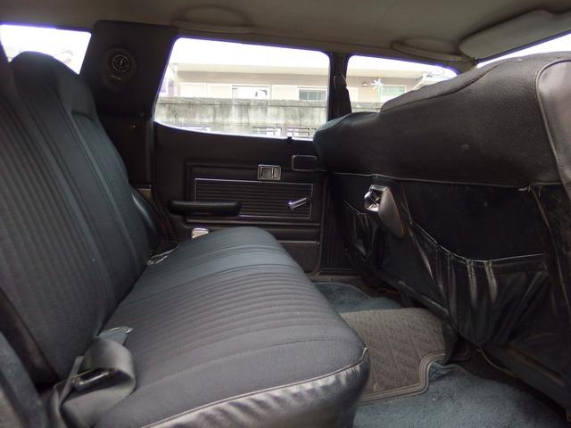 「トヨタ」「クラウンワゴン」「ステーションワゴン」「福岡県」の中古車8