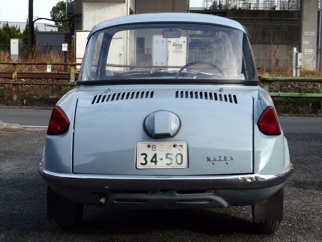 「マツダ」「R360クーペ」「コンパクトカー」「福岡県」の中古車10