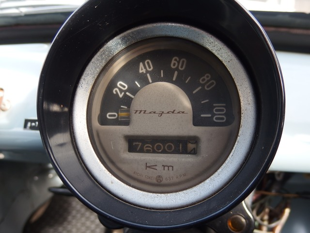 「マツダ」「R360クーペ」「コンパクトカー」「福岡県」の中古車5