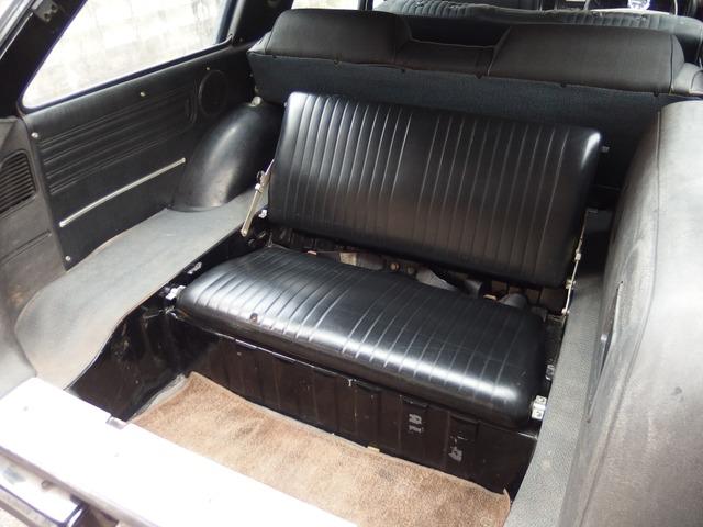 「トヨタ」「クラウンワゴン」「ステーションワゴン」「福岡県」の中古車10