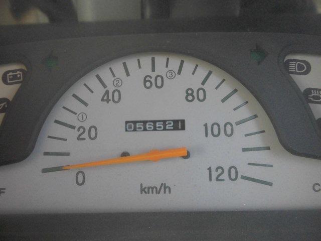 「三菱」「ミニキャブトラック」「トラック」「栃木県」の中古車10